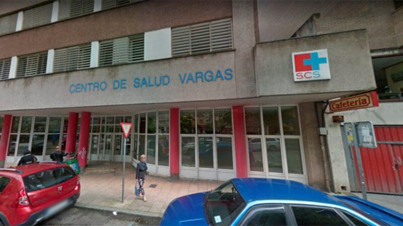 Las concentraciones en la sanidad de Cantabria serán el 13 de octubre en los centros de salud y el 20 de octubre en los hospitales