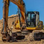 La construcción es el sector más afectado en Cantabria por la reanudación laboral de las actividades no esenciales