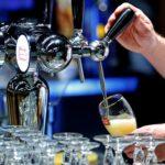 Este verano se registraron en Cantabria casi 16.000 contratos de trabajo de camareros