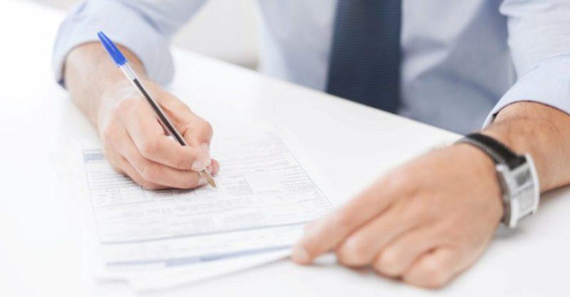 Cada contratado firmó en 2017 una media de más de tres contratos