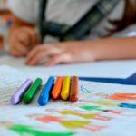 La educación infantil en Cantabria, como las demás etapas educativas, reanudará su actividad presencial el próximo curso en septiembre
