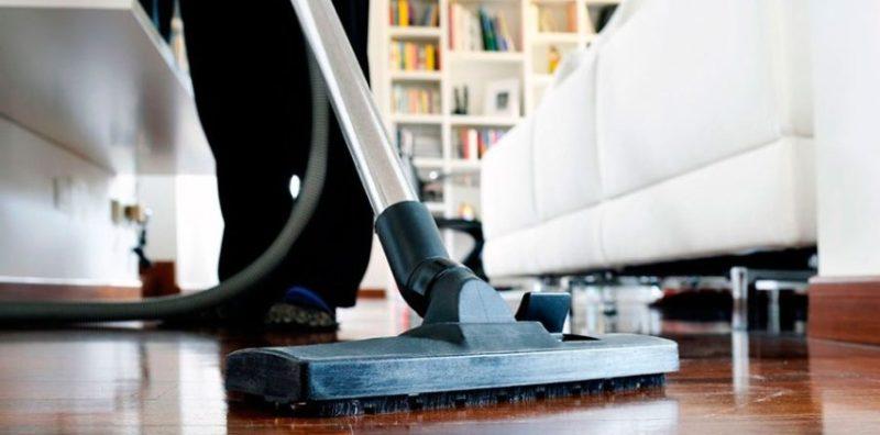 El empleo doméstico es el sector profesional más precario en salario y en jornada laboral