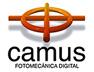 Fotomecánica Camus