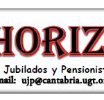 Banner de la revista Horizonte 4