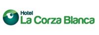 Hotel Corza Blanca