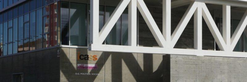 UGT solicita que se retire el proceso de licitación a una empresa privada de la gestión del Punto de Encuentro Familiar torrelaveguense