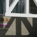 Sede del ICASS