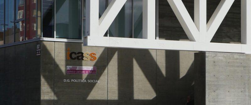 UGT y CCOO rechazan el traslado del centro público de menores propuesto en el Consejo General del ICASS
