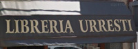 Librería Urresti