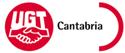 UGT Cantabria