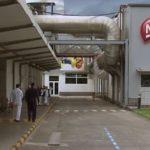 UGT aclara que el nuevo convenio colectivo mejora las condiciones de todos los trabajadores de Nestlé en su fábrica de Cantabria