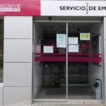 Todo el incremento del empleo en Cantabria corresponde a personas de más de 45 años, el de los más jóvenes cae un 3,4% en el último año