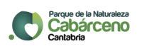 Cabárceno