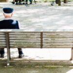 UJP-UGT apoya la propuesta socialista de implantar una estrategia municipal para combatir la soledad no deseada de los mayores en la ciudad de Santander