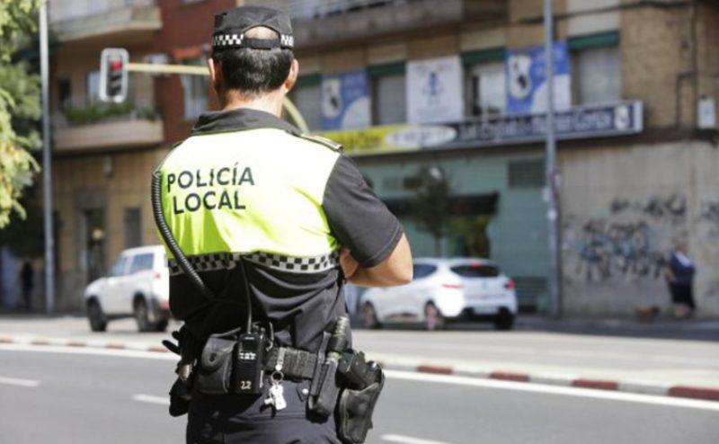 Los sindicatos de los policías locales de Cantabria se movilizarán si se mantiene el actual proyecto de normas-marco
