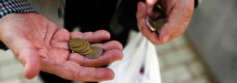 El coste laboral (salarios y cotizaciones sociales) en Cantabria es un 33% inferior a la media de los 19 países de la eurozona