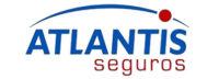 Seguros Atlantis