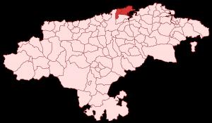 ucsantander