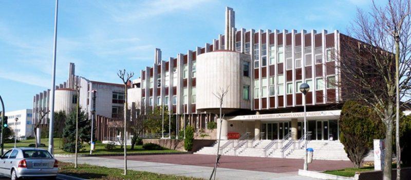 Las última nóminas del personal de limpieza han sido cubiertas por la propia Universidad de Cantabria (UC) y no por la empresa concesionaria del servicio